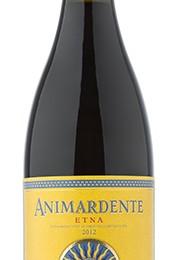 etna-rosso-arnimardente-feudo-maccari