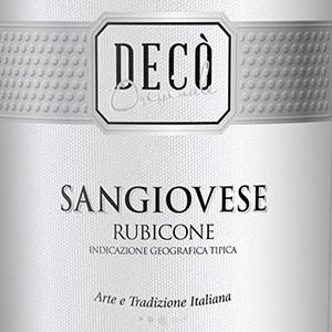Deco Wines