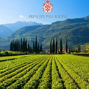 Principe pallavicini